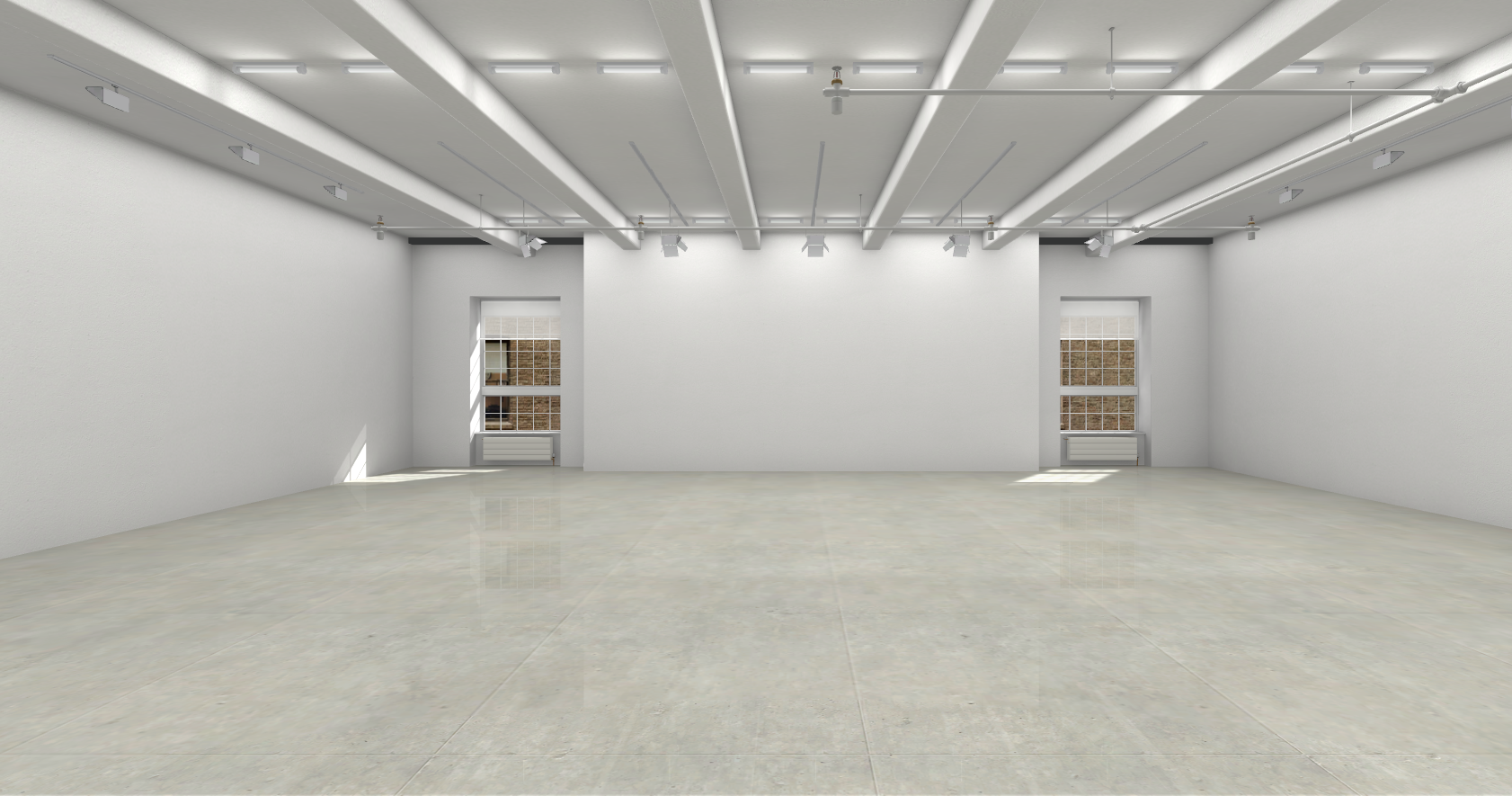 03 Galleries
