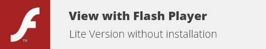 Switch to Flash player (Lite version)